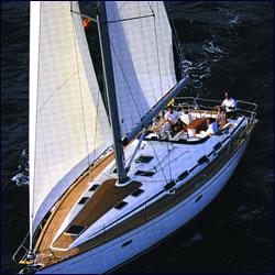 Catima Sailing: sailing largs